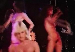 british,hairy pussy,hd videos,japan erotic,retro,striptease,vintage,