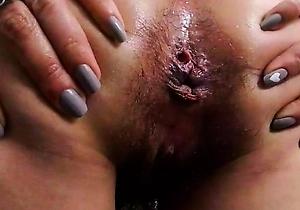 close up,dildos,fingered,hairy pussy,horny japanese sluts,japan anal,japanese milf,masturbating,webcam,