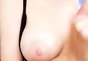 dildos,gagging,japan amateur,masturbating,nude japanese,outdoors,public,sex,sex toys,young japanese,