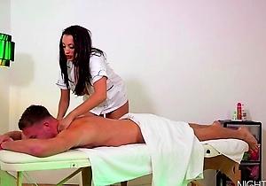 big dick,blowjob,british,cumshots,facialized,handjobs,hardcore,japanese fuck,japanese with big boobs,medicals,real japan massage,