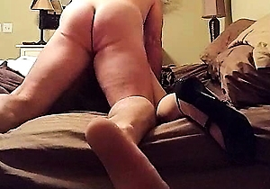 fetish,hd videos,home sex,japan amateur,solo japanese,stockings,young japanese,
