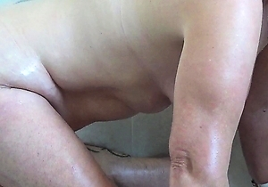 british, cum, cumshots, interview, retro, vintage,