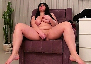 hd videos, huge ass, japanese milf, japanese with big boobs, nipples, pussy, thick japanese women,