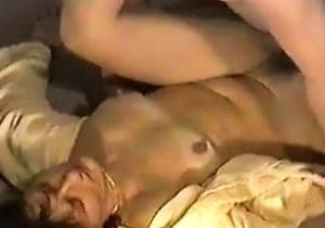 blowjob,home sex,japan amateur,japan housewife,japan mature,japanese milf,lustful japan couples,pussy,