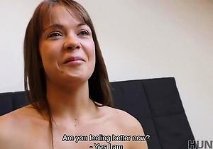 hd videos,horny japanese sluts,pov,realm japanese cuckold,