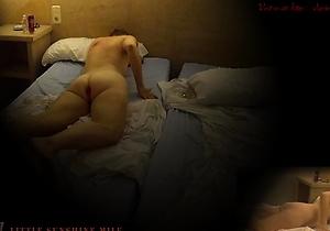 hd videos,japan anal,japanese milf,sex,sex toys,voyeur,