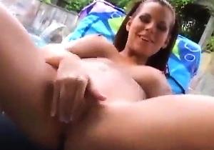 cumshots,fingered,masturbating,sex,
