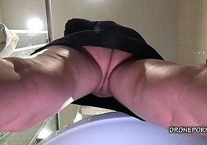 hd videos,huge ass,upskirt,voyeur,young japanese,