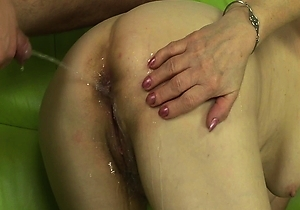 hd videos,japanese old ladies,pissing,pussy,sex,sex toys,shower,