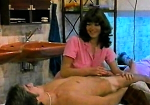 hairy pussy,japan group sex,pissing,sex,vintage,