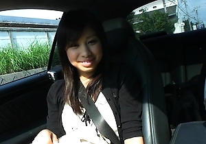 big dick,blowjob,car,doggystyle fuck,hairy pussy,handjobs,hot japan chicks,japan brunettes,young japanese,