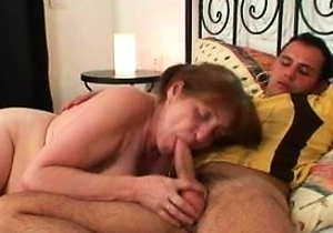 blowjob,hardcore,japan mature,japanese old ladies,japanese with big boobs,young japanese,