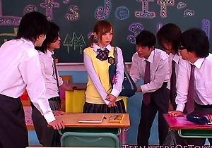 bukkake,hd videos,jerking,young japanese,