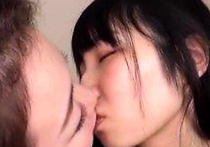 fetish, hot japanese, japan lesbians, jav, kissing, orientals,