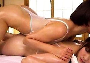 horny japanese girls,japan lesbians,married,strapon,
