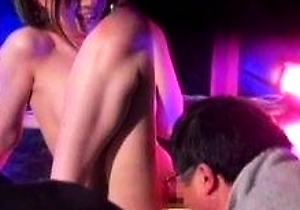 japan prostitutes,jav,orientals,sex,striptease,voyeur,