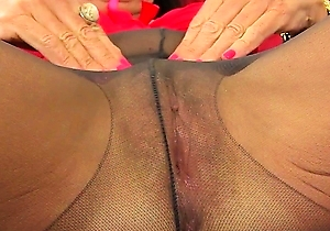 british,fingered,hairy pussy,hd videos,japanese cunt,japanese fuck,japanese milf,japanese old ladies,pantyhose,