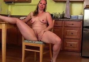 american,hd videos,japan mature,japan moms,japanese milf,striptease,