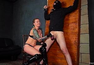 balls,bondage,cumshots,female domination,handjobs,hd videos,japan bdsm,japan lady,