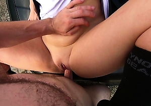 big dick,blowjob,doggystyle fuck,hd videos,huge ass,naughty japanese,police uniform,pov,squirting,