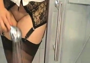fingered,japan erotic,japan moms,japanese milf,legs,mother milk,natural tits,nipples,