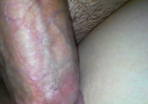 cumshots,fingered,hd videos,japan creampie,japan whores,japanese milf,married,pussy,realm japanese cuckold,thick japanese women,