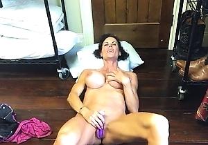 fitness,japan amateur,japan mature,japanese milf,japanese with big boobs,masturbating,pussy,