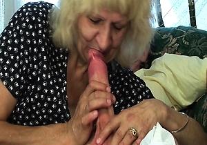 dildos,hairy pussy,hd videos,japanese old ladies,slim japan girls,