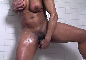 dildos,fitness,hd videos,japan brunettes,japanese clits,japanese with big boobs,masturbating,naked japanese,pussy,