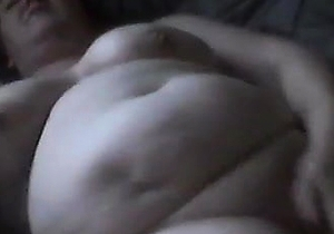 fingered,fisting,japan amateur,japan mature,japanese milf,squirting,thick japanese women,