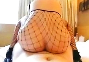 Japan Prostitutes movies