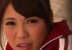 fisting,games,japan anal,japan collegegirls,japan lesbians,jav,orientals,schoolgirls,sex,uniform,