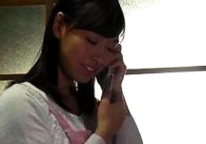 japan lesbians,married,strapon,
