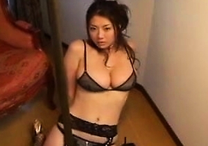 japanese idols, lingerie, stockings,
