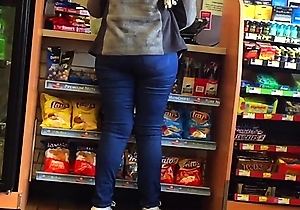 close up,ebony,hd videos,huge ass,jeans,nice japanese ass,voyeur,