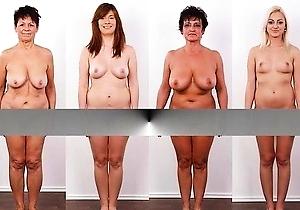 japan amateur,japan moms,nude japanese,public,striptease,voyeur,young japanese,
