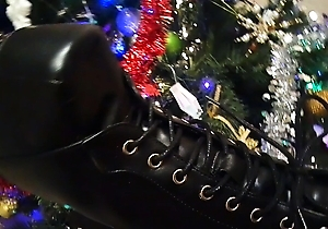 american,boots,ebony,footjob,hd videos,heels,japan bisexuals,japan lady,japanese with big boobs,latex,redhead japanese,sexy japanese,young japanese,