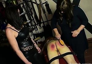 hd videos,japanese milf,mistress,spanking,