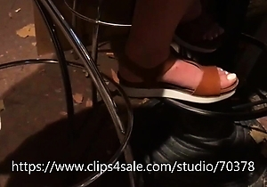 feet fetish, foot fetish, hd videos, japan amateur, japanese milf, young japanese,