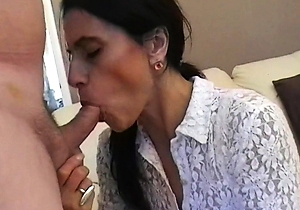 british,doggystyle fuck,hd videos,horny japanese sluts,japan amateur,japan brunettes,japan escort,japanese fuck,japanese milf,squirting,