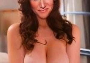 christmas,japanese celebrity,japanese milf,japanese with big boobs,masturbating,natural tits,nylon,