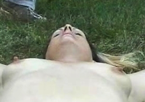 games,nipples,sex,