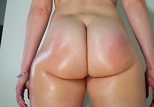 booty,close up,hd videos,huge ass,japanese milf,striptease,thick japanese women,young japanese,