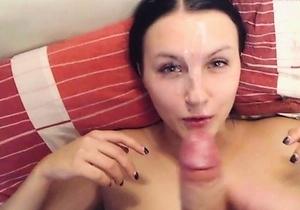 blowjob,cumshots,facialized,hd videos,japan amateur,