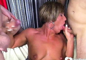 blowjob,hd videos,home sex,japan amateur,threesome  sex,