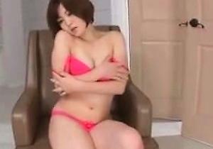 japanese milf,sex,sex toys,