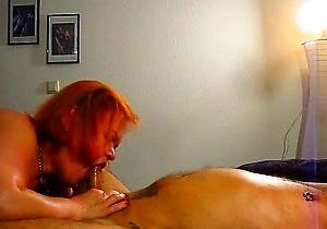 anus licking,blowjob,cum,cumshots,hd videos,japan bitches,nice japanese ass,piercings,rimming,
