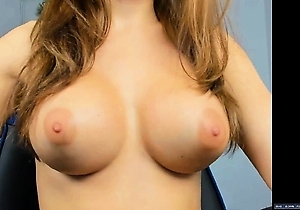 hd videos, japan amateur, japanese with big boobs, perfect japanese, young japanese,