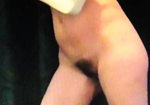 hairy pussy,hd videos,japan amateur,japan housewife,japan mature,pussy,striptease,