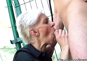 big dick,blowjob,cumshots,doggystyle fuck,female domination,hd videos,heels,japan cowgirls,japanese old ladies,outdoors,